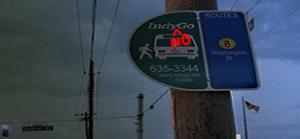 indy-no-go