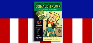 trump-bully