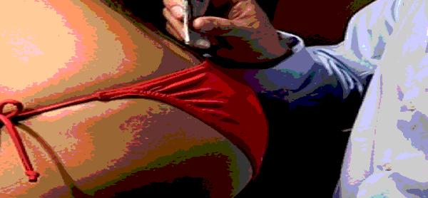 stripper-3