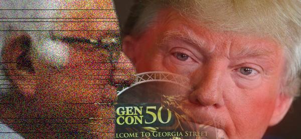 gencon-trump-3